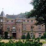 Stoutenburg