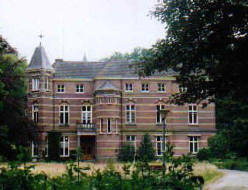 Onderzoek naar leerervaringen in het Franciscaans Milieuproject Stoutenburg