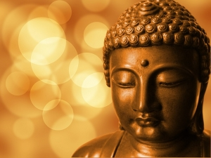 meditation-1018837_640