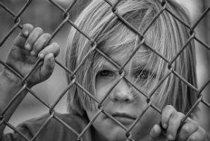 Aandacht voor innerlijk kind