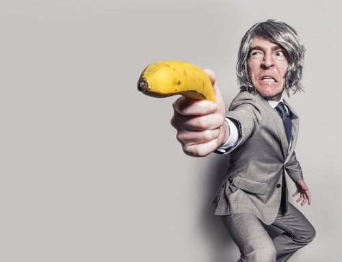 Omgaan met superego (2): reacties op het zelfoordeel