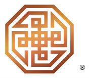 ® Het Ridhwan 'Hu'-symbool is een handelsmerk van de Ridhwan Foundation