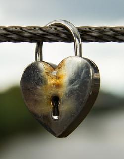Als we ons niet meer in de ander kunnen inleven, is ons hart gesloten